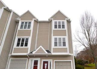 Casa en Remate en New Haven 06513 RUSSO AVE - Identificador: 4323581341