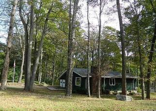Casa en Remate en Guilford 06437 JEFFERSON DR - Identificador: 4323585732