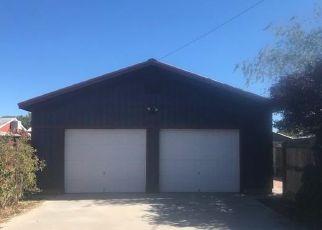 Casa en Remate en Fallon 89406 S BAILEY ST - Identificador: 4323587935