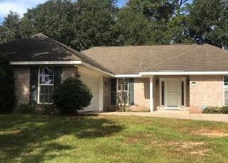 Casa en Remate en Mobile 36619 MILL HOUSE DR N - Identificador: 4323596682