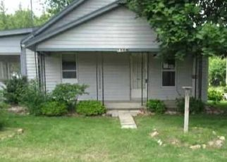 Casa en Remate en Lowry City 64763 S TAYLOR ST - Identificador: 4323604113