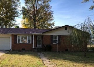 Casa en Remate en East Prairie 63845 WELLBORN RD - Identificador: 4323609374