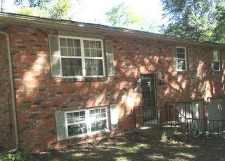 Casa en Remate en Boonville 65233 CHRISTUS DR - Identificador: 4323614187