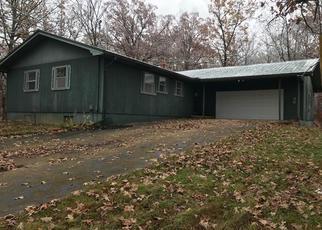 Casa en Remate en Salem 65560 COUNTY ROAD 3090 - Identificador: 4323619899