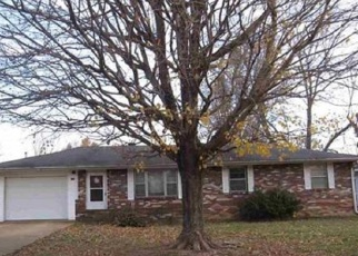 Casa en Remate en Poplar Bluff 63901 E HENRY ST - Identificador: 4323620322