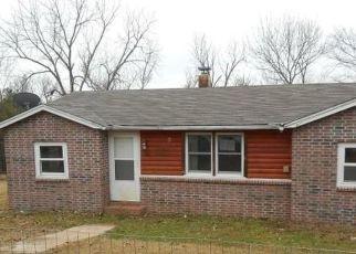 Casa en Remate en Forsyth 65653 COY BLVD - Identificador: 4323623839