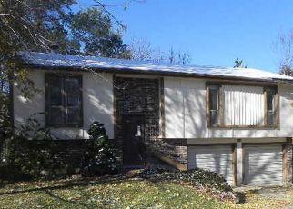 Casa en Remate en Columbia 65203 VALENCIA DR - Identificador: 4323624264