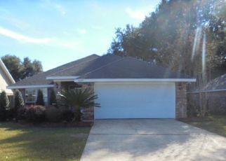 Casa en Remate en Biloxi 39532 CEDAR SPRINGS DR - Identificador: 4323625589