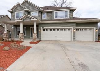 Casa en Remate en Saint Paul 55129 EAGLE VIEW BLVD - Identificador: 4323640925