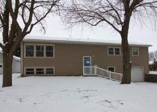 Casa en Remate en Wells 56097 7TH AVE SW - Identificador: 4323641344