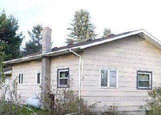 Casa en Remate en Saint Stephen 56375 15TH ST SE - Identificador: 4323642669