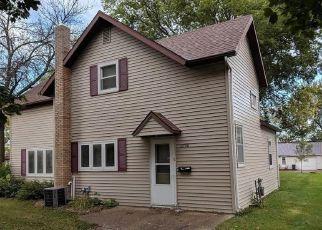 Casa en Remate en Slayton 56172 KING AVE - Identificador: 4323645736