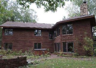 Casa en Remate en Savage 55378 MCCOLL DR - Identificador: 4323646159