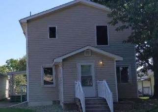 Casa en Remate en Lake City 55041 N HIGH ST - Identificador: 4323648807