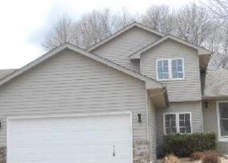 Casa en Remate en Prior Lake 55372 BLUEBIRD TRL NE - Identificador: 4323651423