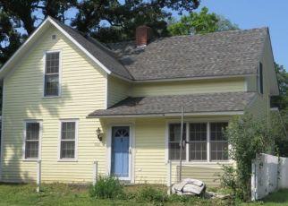 Casa en Remate en Saint Cloud 56304 9TH AVE SE - Identificador: 4323652744