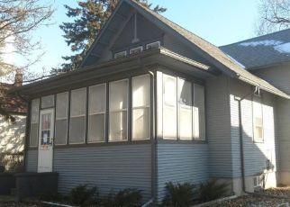 Casa en Remate en Stewart 55385 GROVE ST - Identificador: 4323655361