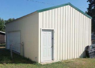 Casa en Remate en Saint Helen 48656 BROWN RD - Identificador: 4323667629