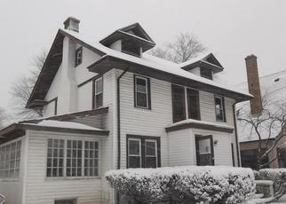 Casa en Remate en Bay City 48708 5TH ST - Identificador: 4323671571
