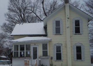 Casa en Remate en Nashville 49073 N MASON RD - Identificador: 4323684714