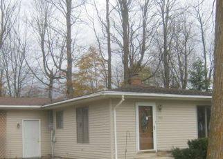 Casa en Remate en Gaylord 49735 E 4TH ST - Identificador: 4323686910