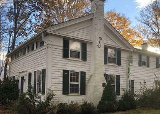 Casa en Remate en Sharon 06069 AMENIA UNION RD - Identificador: 4323700924