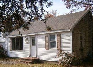 Casa en Remate en Harwich 02645 ORLEANS RD - Identificador: 4323703542
