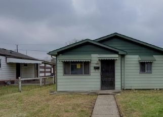Casa en Remate en Indianapolis 46222 LYNN ST - Identificador: 4323704413