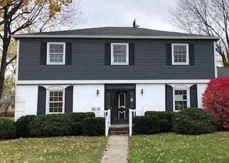 Casa en Remate en Indianapolis 46250 FULHAM DR - Identificador: 4323705288