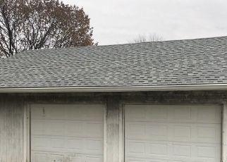 Casa en Remate en Atlanta 46031 S INDIANA ST - Identificador: 4323716688