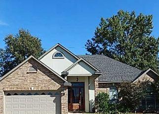 Casa en Remate en Keithville 71047 INDEPENDANCE WAY - Identificador: 4323723248