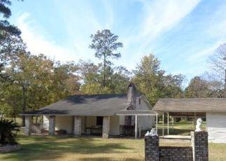 Casa en Remate en Springfield 70462 HIGHWAY 22 - Identificador: 4323730705