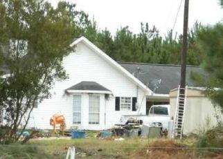 Casa en Remate en Ragley 70657 DUPLECHIN RD - Identificador: 4323731576