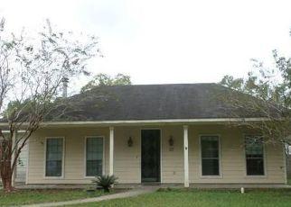 Casa en Remate en Madisonville 70447 ALICE ST - Identificador: 4323735517