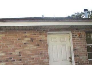Casa en Remate en Marrero 70072 KAREN DR - Identificador: 4323742970