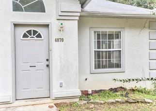 Casa en Remate en Tallahassee 32308 SILKBAY CT - Identificador: 4323745139