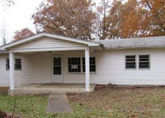 Casa en Remate en Guston 40142 OLD STATE RD - Identificador: 4323754345