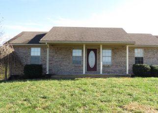 Casa en Remate en Columbia 42728 RICHARDS LN - Identificador: 4323759157