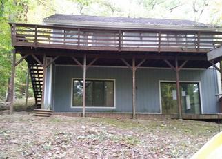 Casa en Remate en Martinsville 46151 N FOXCLIFF DR W - Identificador: 4323769681