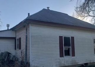 Casa en Remate en Williamsburg 66095 E WARREN ST - Identificador: 4323784571
