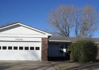 Casa en Remate en Arkansas City 67005 HIGHLAND DR - Identificador: 4323787182