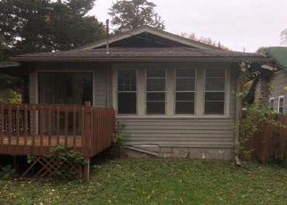 Casa en Remate en Topeka 66606 SW 2ND ST - Identificador: 4323791577