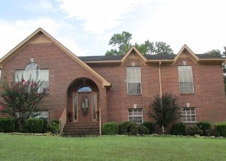 Casa en Remate en Pleasant Grove 35127 SMITHFIELD FOREST DR - Identificador: 4323796392