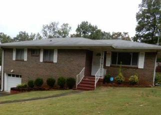 Casa en Remate en Birmingham 35235 SHERWOOD FOREST DR - Identificador: 4323797261
