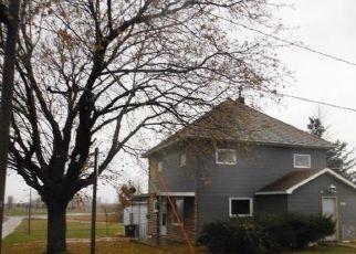 Casa en Remate en Arlington 50606 PARK AVE - Identificador: 4323799909
