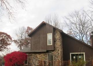Casa en Remate en Tipton 52772 260TH ST - Identificador: 4323801654