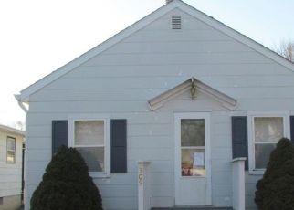 Casa en Remate en Manly 50456 E SPRING ST - Identificador: 4323807342