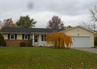 Casa en Remate en Fort Wayne 46818 AUGUST DR - Identificador: 4323816544