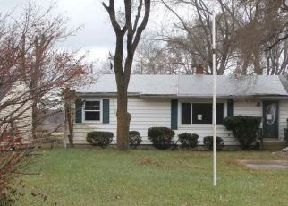 Casa en Remate en Logansport 46947 W CLINTON ST - Identificador: 4323819157