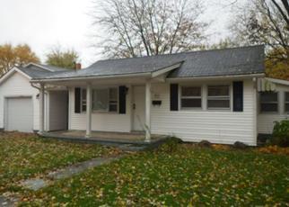 Casa en Remate en Gas City 46933 E NORTH E ST - Identificador: 4323820933